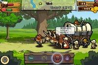 20091206 iPhone タイトル21.jpg