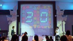 20090731 狩人達の宴F 03B.jpg