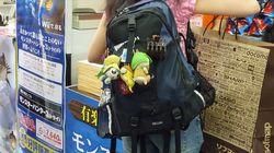 20090801 MH3 発売記念イベント13.jpg