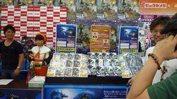 20090801 MH3 発売記念イベント14.jpg