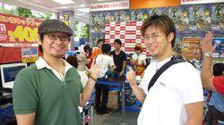 20090801 MH3 発売記念イベント15.jpg