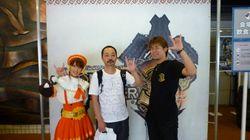 20090801 PHOTO B.jpg
