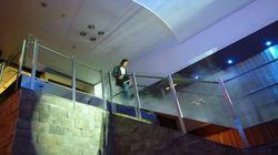 20090810 狩人達の宴F 06.jpg