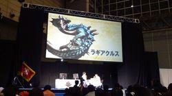 20090825 フェスタ東京11B.jpg
