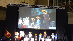 20090826 フェスタ東京16.jpg