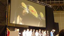 20090826 フェスタ東京21.jpg