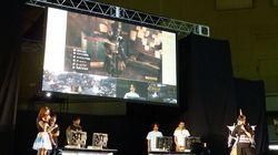 20090925 モンハンフェスタ名古屋EX09.jpg