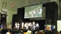 20091010 MHフェスタ 小倉 23b.JPG