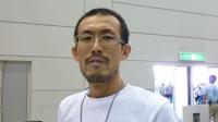 20091010 MHフェスタ 小倉 25.JPG