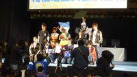 20091014 MHフェスタ 札幌10.jpg