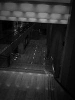 20091117 オペラシティ.jpg