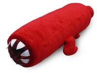 20091117 フルフル抱き枕B.jpg