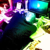 20091204 おしょうさん.jpg
