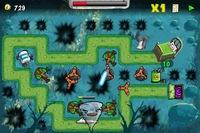 20091224 THE CREEPS 05b.jpg