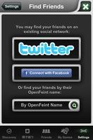 20091228_0104 Open Feint 04a.jpg