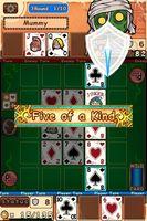 20100204 SwordandPoker 01b.jpg
