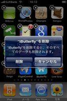 20100205 iButterfly 01f.jpg