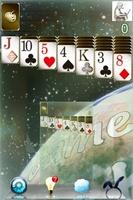 20100206 PocketVegas 01d.jpg