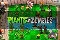 20100219 PLANTS VS ZOMBIESa.jpg