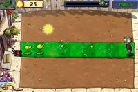 20100219 PLANTS VS ZOMBIESb.jpg
