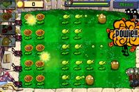 20100219 PLANTS VS ZOMBIESd.jpg