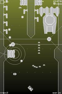 スペースインベーダー インフィニティ ジーン.jpg