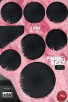 FingerBeat.jpg