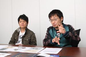 MH3_写真04.JPG