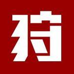 kari_red.jpg
