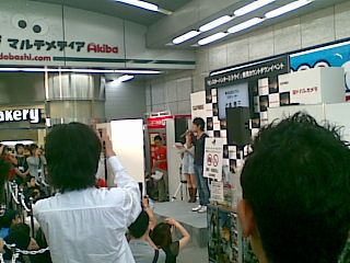 20090801(003).jpg