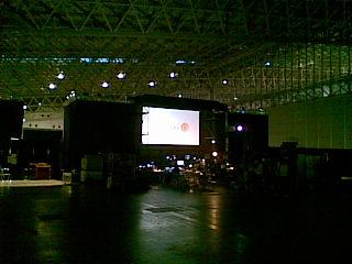 20090926(001).jpg