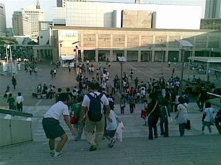 20090926(007).jpg